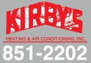 Kirby Heating & Air Inc